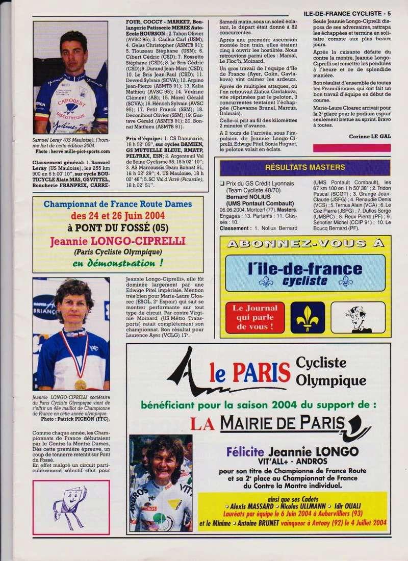 Coureurs et Clubs de janvier 2000 à juillet 2004 - Page 42 0_00525