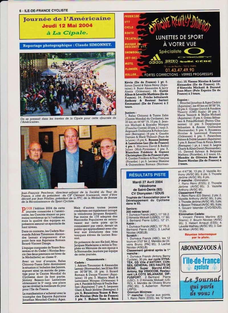 Coureurs et Clubs de janvier 2000 à juillet 2004 - Page 41 0_00624