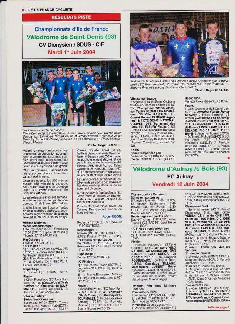 Coureurs et Clubs de janvier 2000 à juillet 2004 - Page 42 0_00625
