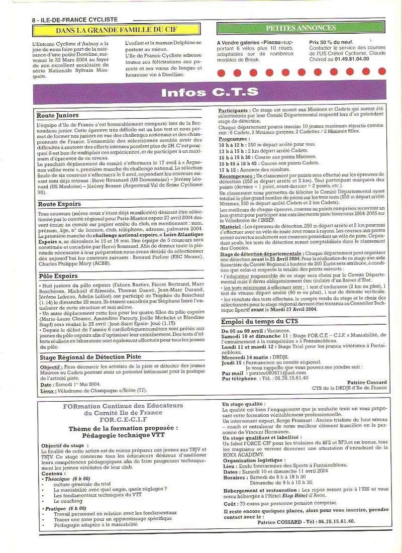 Coureurs et Clubs de janvier 2000 à juillet 2004 - Page 39 0_00823