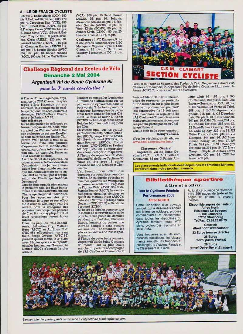 Coureurs et Clubs de janvier 2000 à juillet 2004 - Page 41 0_00824