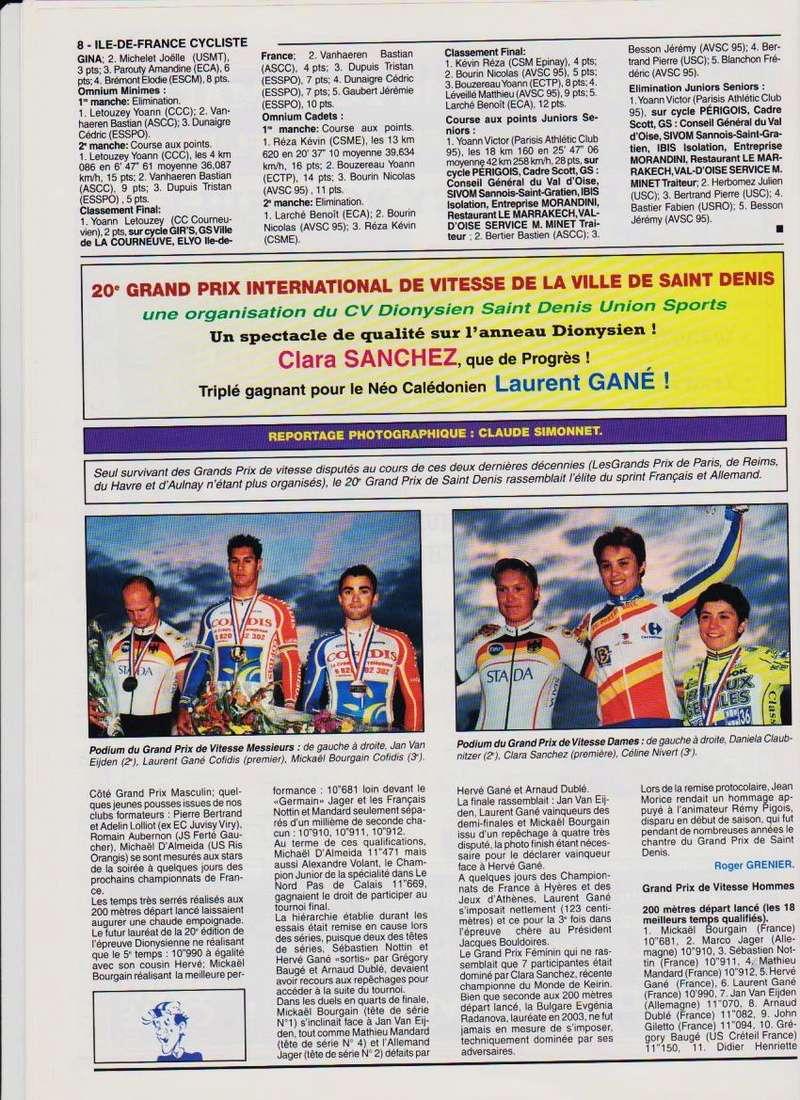 Coureurs et Clubs de janvier 2000 à juillet 2004 - Page 42 0_00825