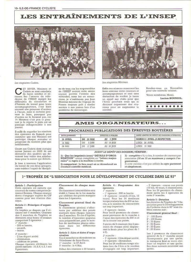 Coureurs et Clubs de janvier 2000 à juillet 2004 - Page 39 0_00925