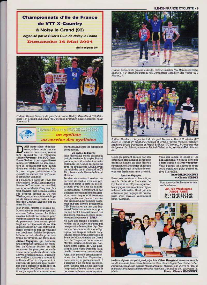 Coureurs et Clubs de janvier 2000 à juillet 2004 - Page 41 0_00926