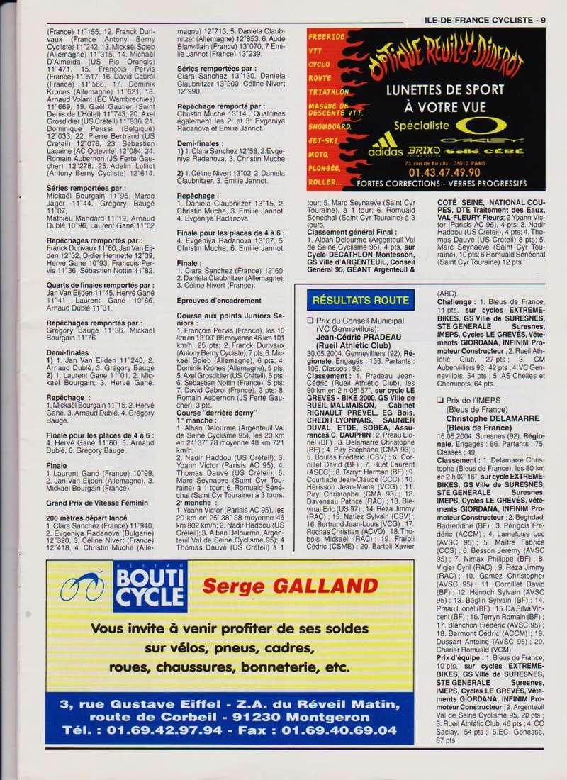 Coureurs et Clubs de janvier 2000 à juillet 2004 - Page 42 0_00927