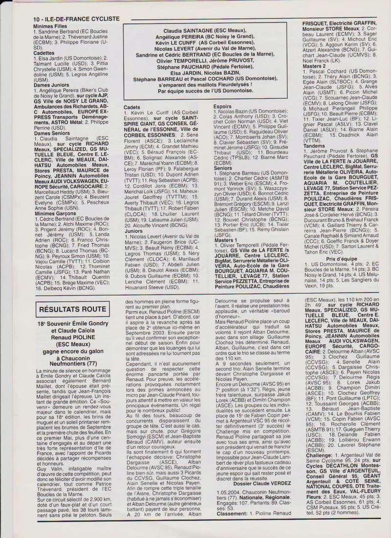 Coureurs et Clubs de janvier 2000 à juillet 2004 - Page 41 0_01025