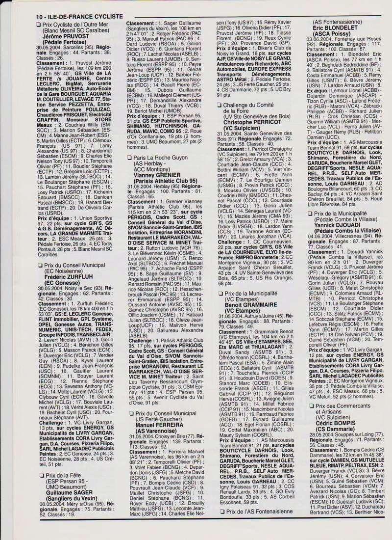 Coureurs et Clubs de janvier 2000 à juillet 2004 - Page 42 0_01026