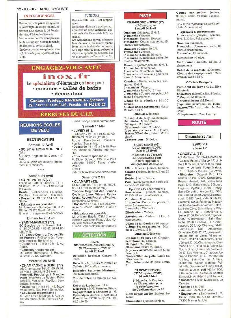 Coureurs et Clubs de janvier 2000 à juillet 2004 - Page 39 0_01125