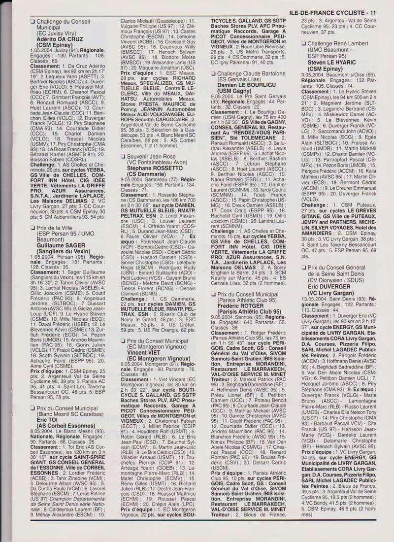 Coureurs et Clubs de janvier 2000 à juillet 2004 - Page 41 0_01127