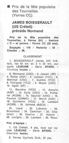Annonce: Coureurs et Clubs de juin 1979 à juin 1981 - Page 38 0_01150