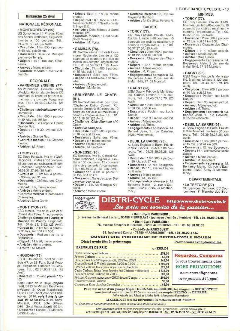 Coureurs et Clubs de janvier 2000 à juillet 2004 - Page 39 0_01224