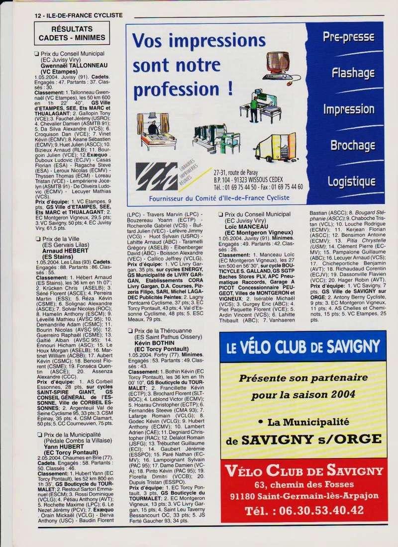 Coureurs et Clubs de janvier 2000 à juillet 2004 - Page 41 0_01226