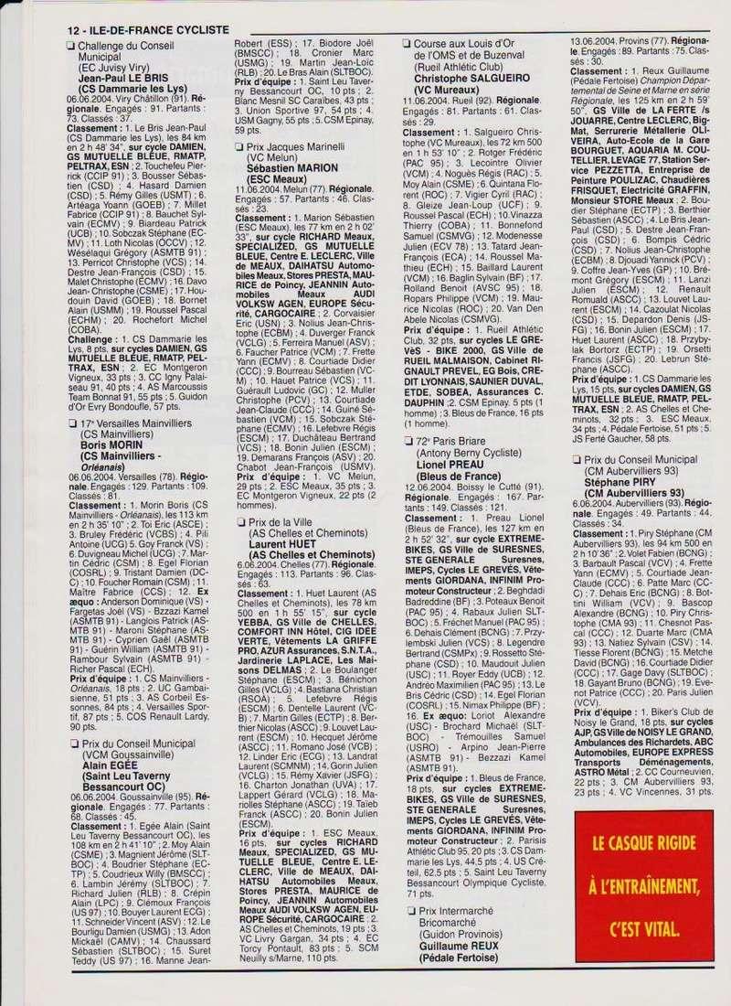 Coureurs et Clubs de janvier 2000 à juillet 2004 - Page 42 0_01227