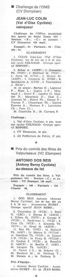 Annonce: Coureurs et Clubs de juin 1979 à juin 1981 - Page 38 0_01245