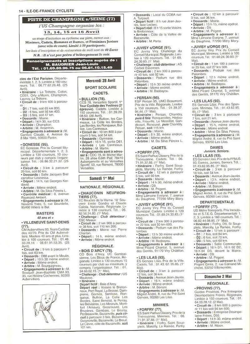 Coureurs et Clubs de janvier 2000 à juillet 2004 - Page 39 0_01325