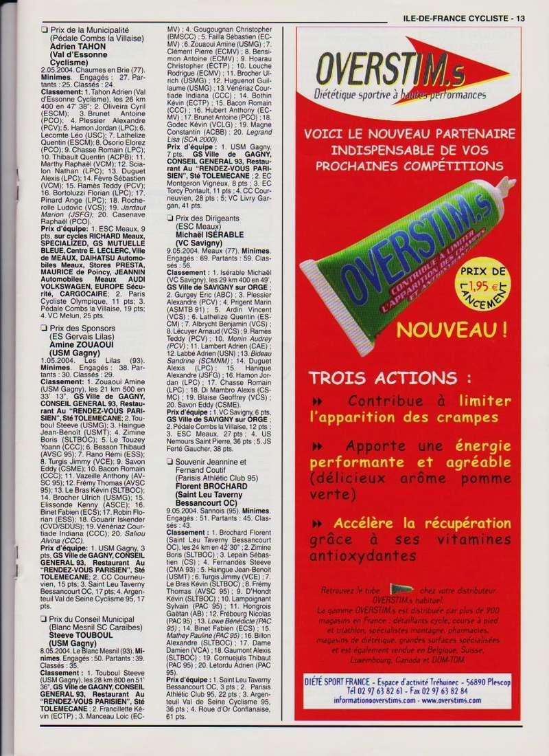 Coureurs et Clubs de janvier 2000 à juillet 2004 - Page 41 0_01326