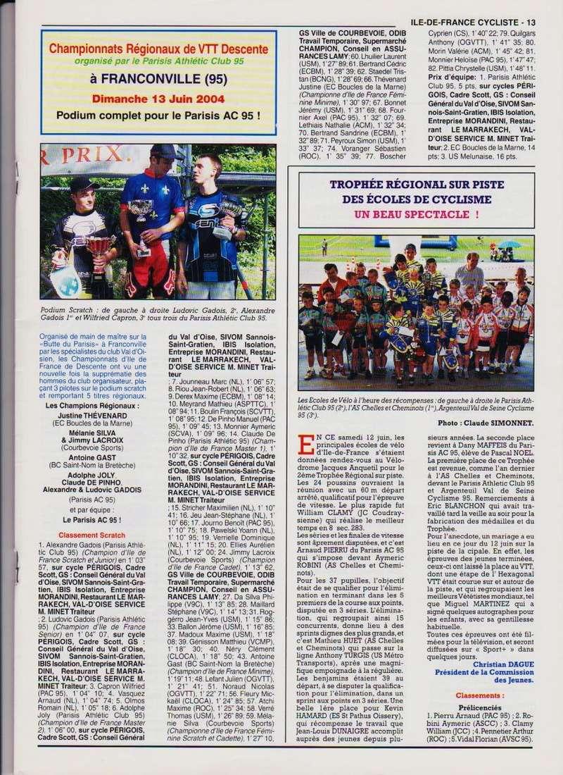 Coureurs et Clubs de janvier 2000 à juillet 2004 - Page 42 0_01329