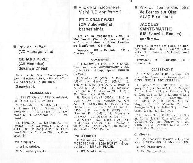 Annonce: Coureurs et Clubs de juin 1979 à juin 1981 - Page 38 0_01348