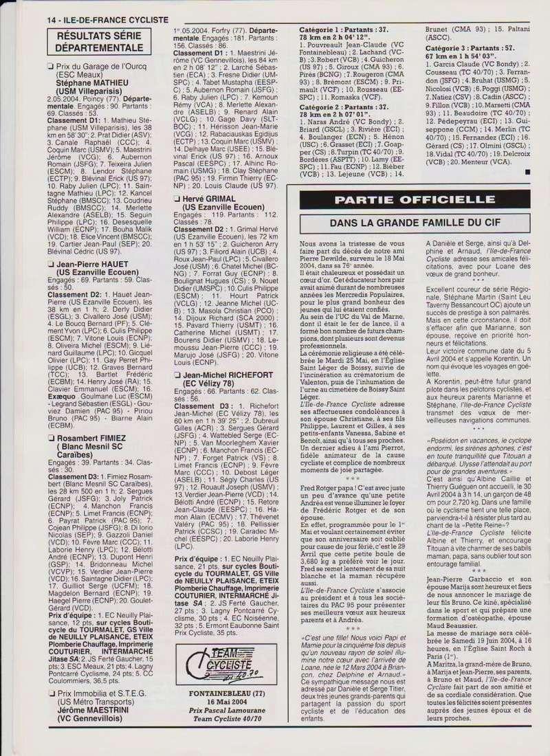 Coureurs et Clubs de janvier 2000 à juillet 2004 - Page 41 0_01425