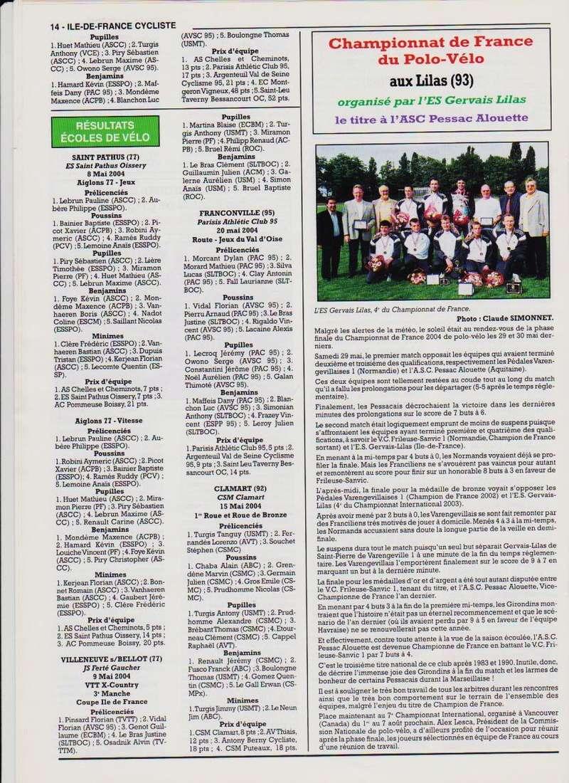 Coureurs et Clubs de janvier 2000 à juillet 2004 - Page 42 0_01428