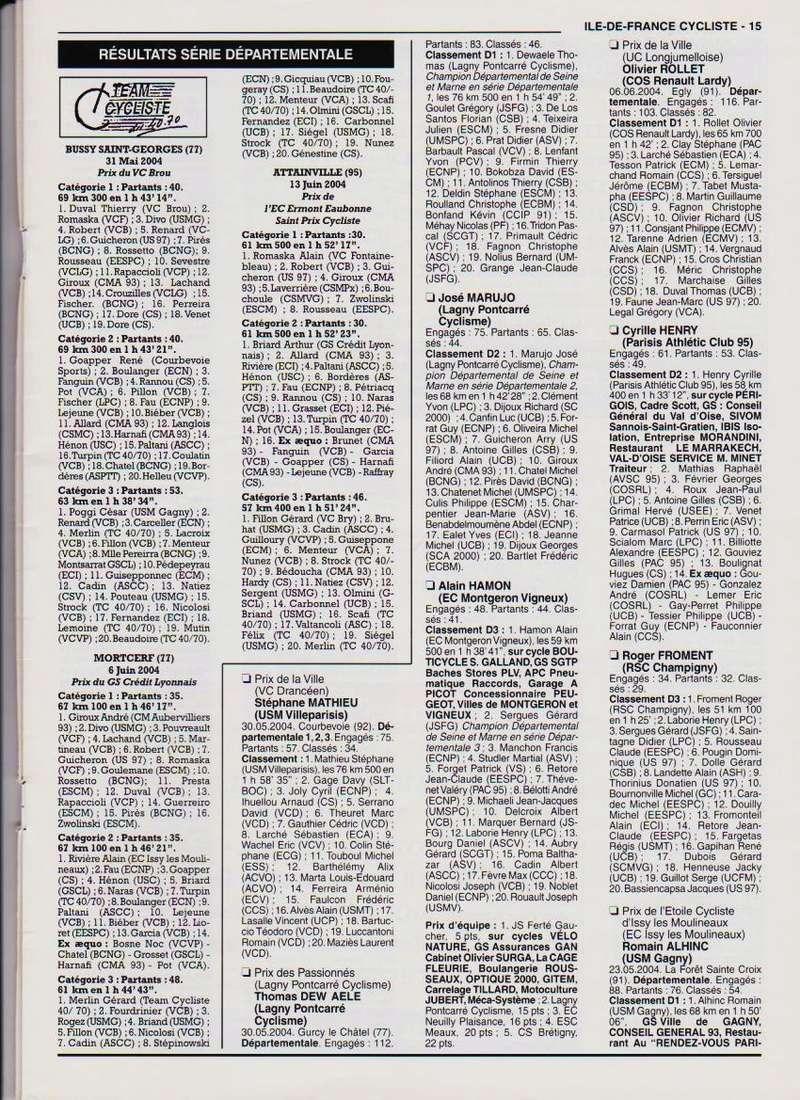 Coureurs et Clubs de janvier 2000 à juillet 2004 - Page 42 0_01525