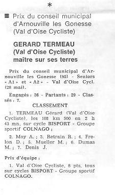 Annonce: Coureurs et Clubs de juin 1979 à juin 1981 - Page 38 0_01543