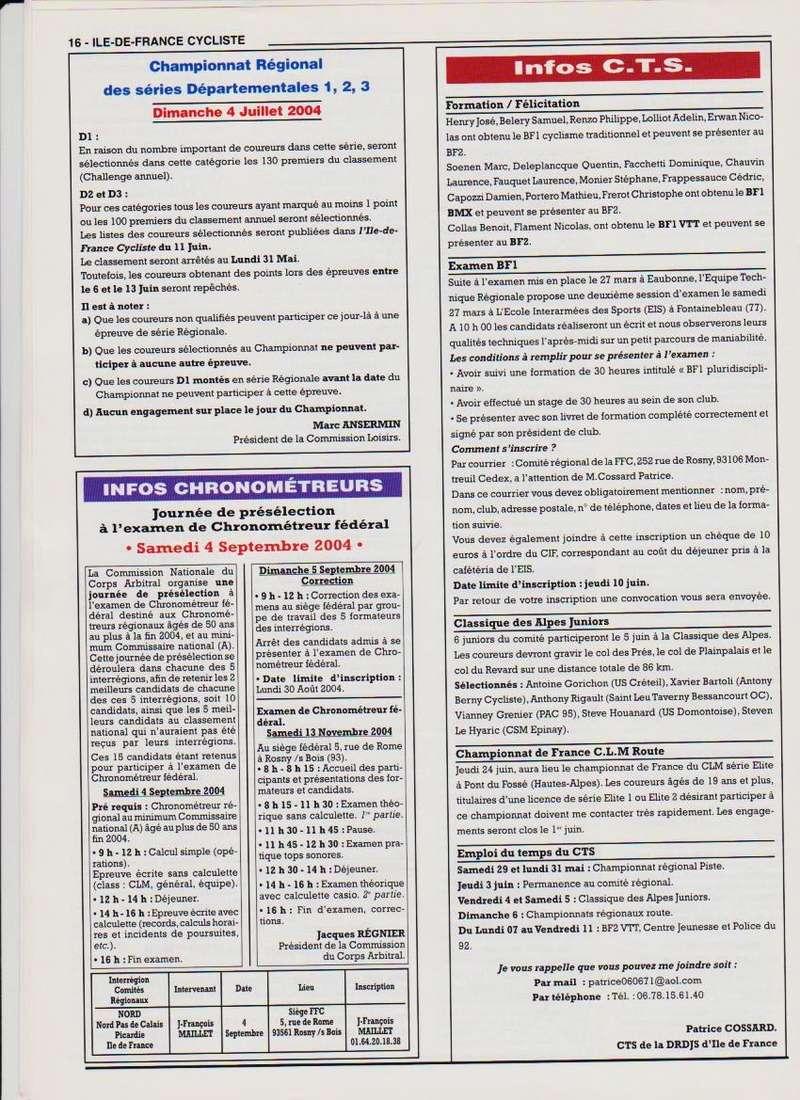 Coureurs et Clubs de janvier 2000 à juillet 2004 - Page 41 0_01621