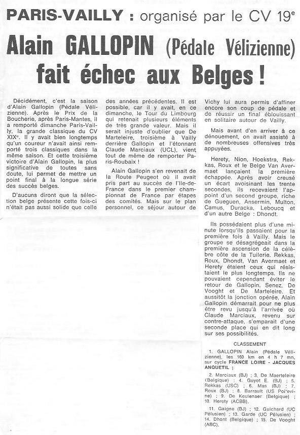 Annonce: Coureurs et Clubs de juin 1979 à juin 1981 - Page 38 0_01640