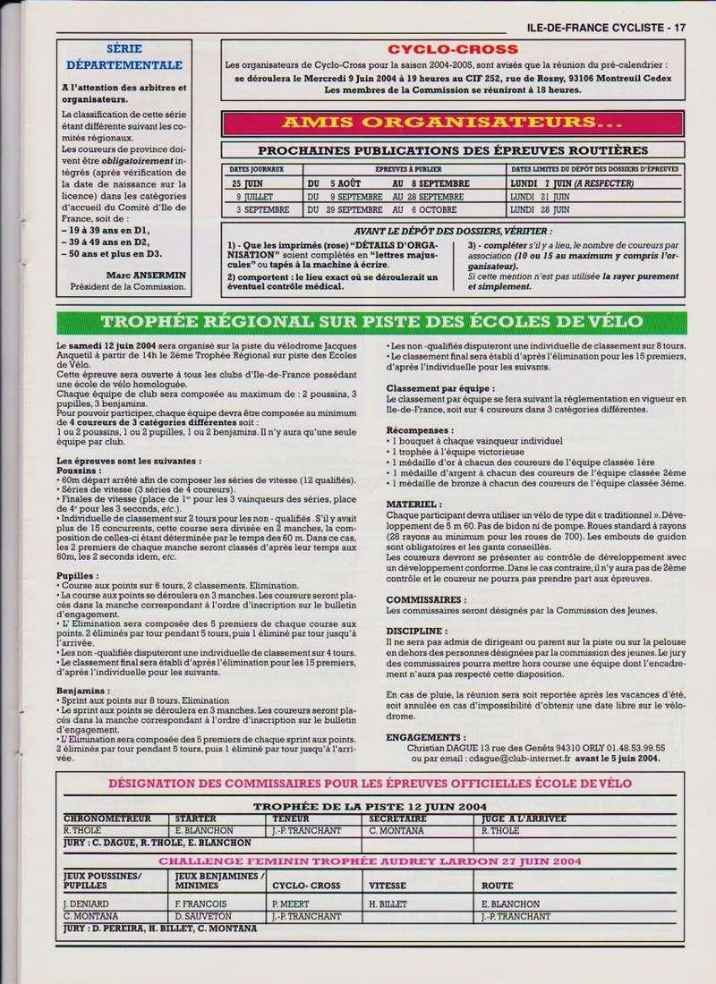 Coureurs et Clubs de janvier 2000 à juillet 2004 - Page 41 0_01713