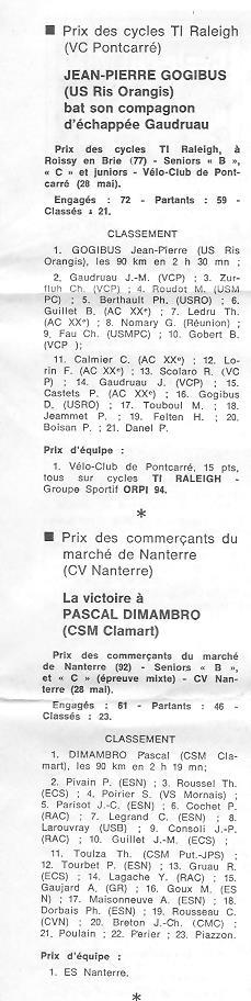 Annonce: Coureurs et Clubs de juin 1979 à juin 1981 - Page 38 0_01727
