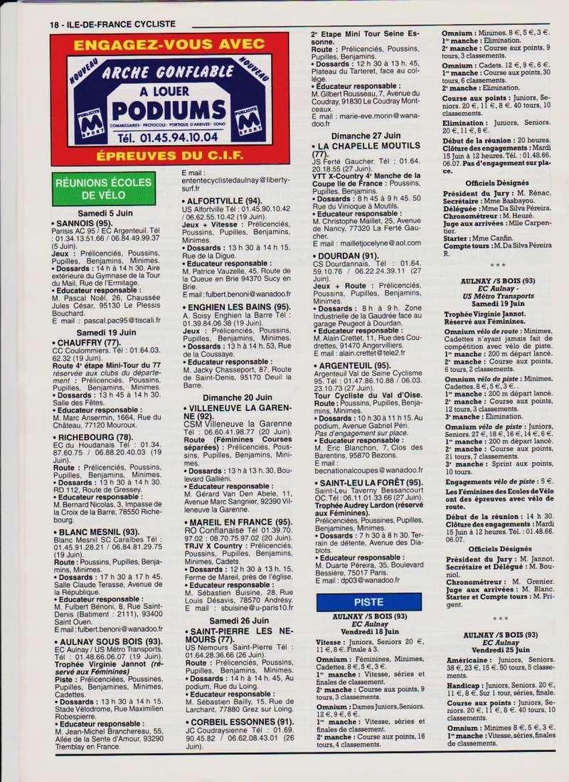 Coureurs et Clubs de janvier 2000 à juillet 2004 - Page 41 0_01814