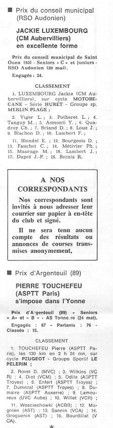 Annonce: Coureurs et Clubs de juin 1979 à juin 1981 - Page 38 0_01826