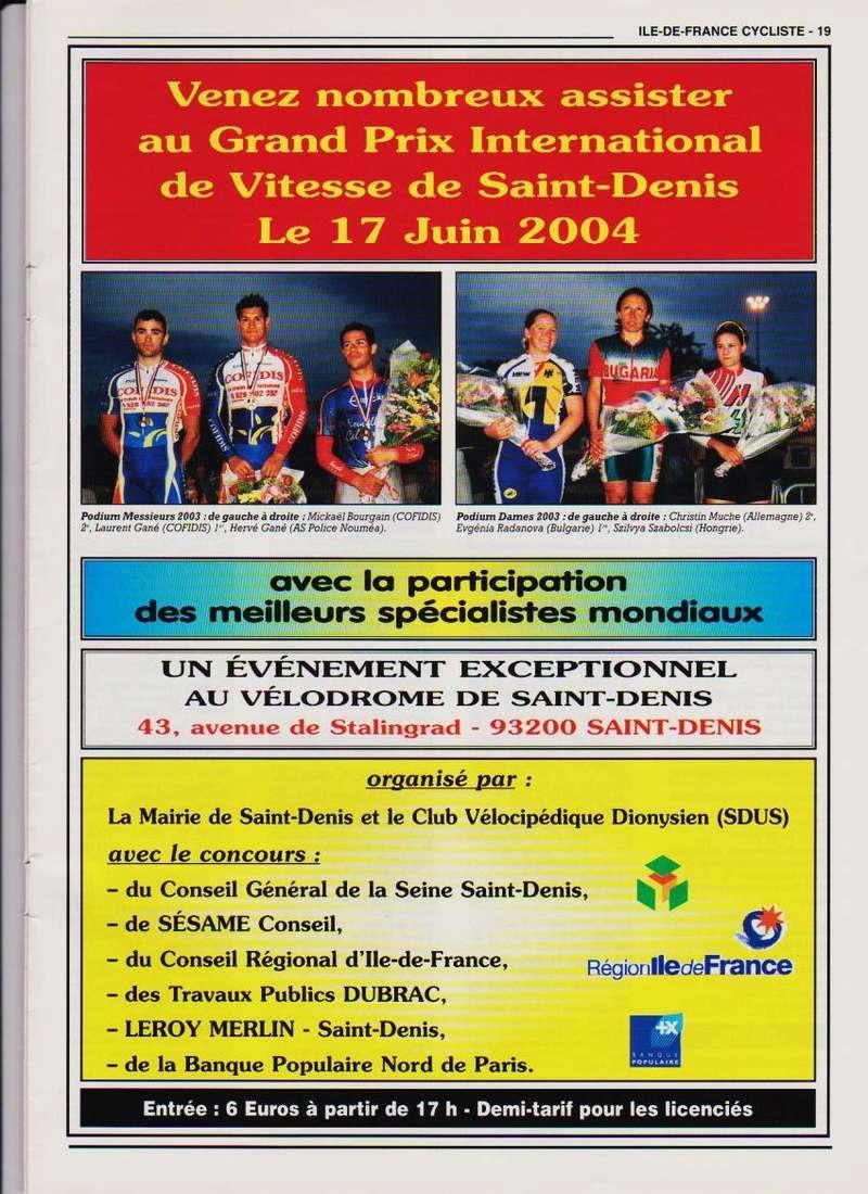 Coureurs et Clubs de janvier 2000 à juillet 2004 - Page 41 0_01913
