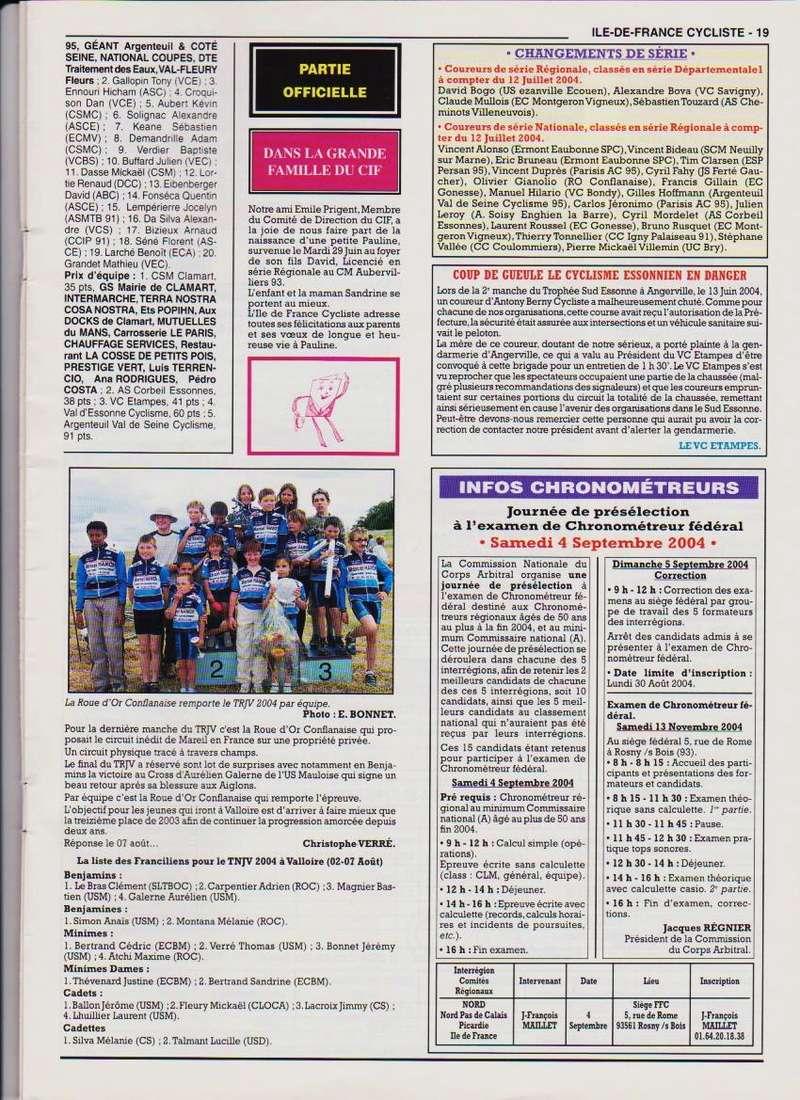 Coureurs et Clubs de janvier 2000 à juillet 2004 - Page 42 0_01914