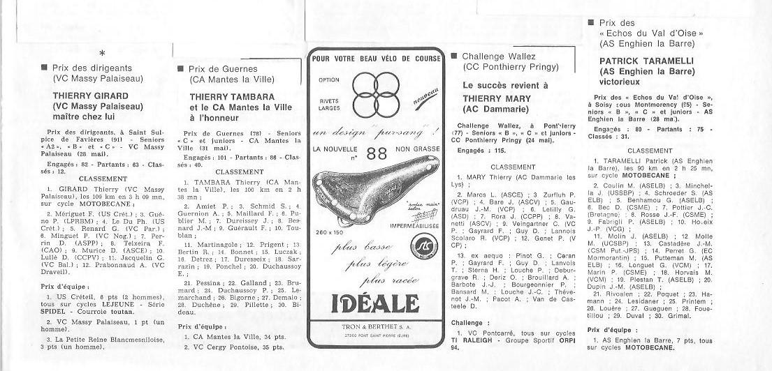 Annonce: Coureurs et Clubs de juin 1979 à juin 1981 - Page 38 0_01926