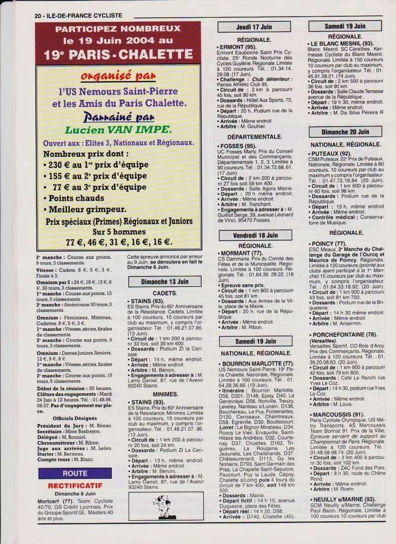 Coureurs et Clubs de janvier 2000 à juillet 2004 - Page 41 0_02013