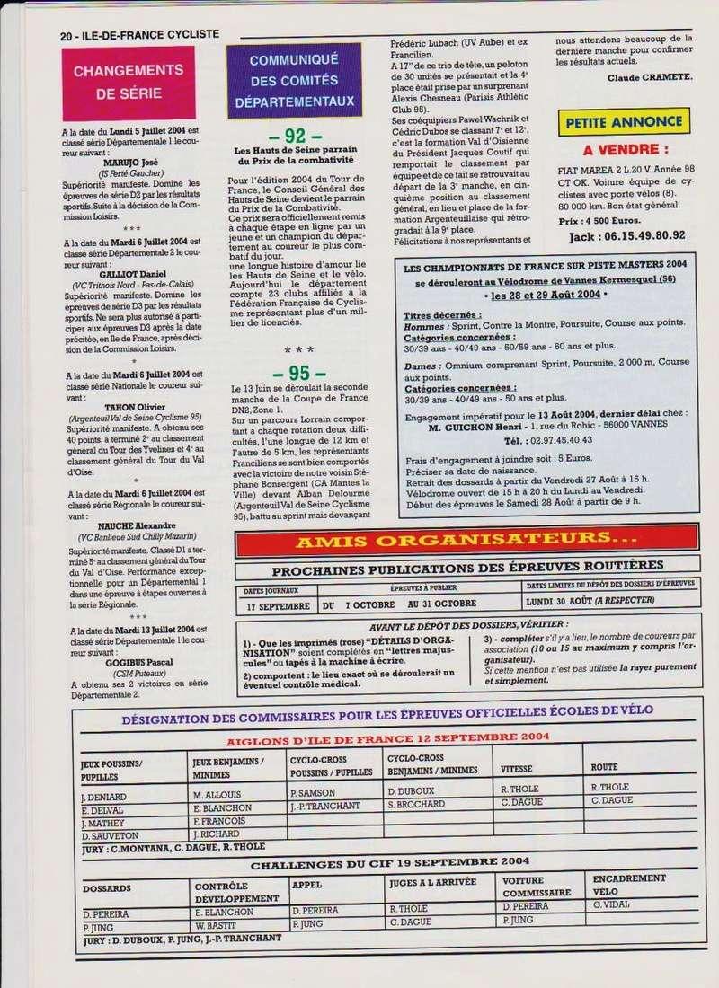 Coureurs et Clubs de janvier 2000 à juillet 2004 - Page 42 0_02014