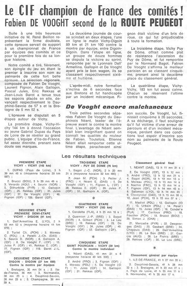 Annonce: Coureurs et Clubs de juin 1979 à juin 1981 - Page 38 0_02025