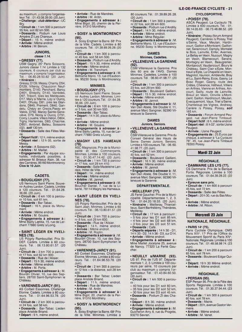 Coureurs et Clubs de janvier 2000 à juillet 2004 - Page 41 0_02113