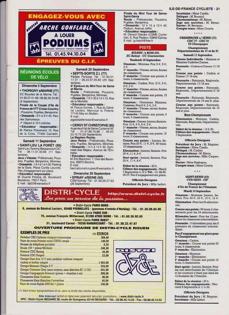 Coureurs et Clubs de janvier 2000 à juillet 2004 - Page 43 0_02114