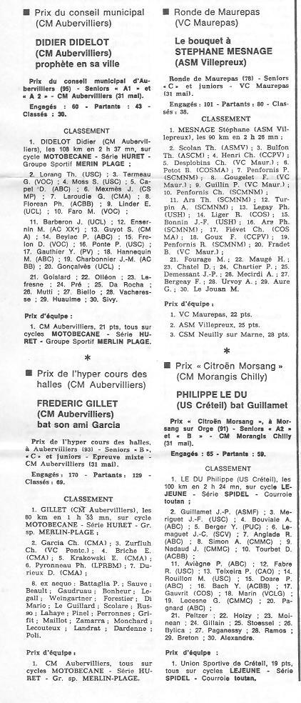 Annonce: Coureurs et Clubs de juin 1979 à juin 1981 - Page 38 0_02123