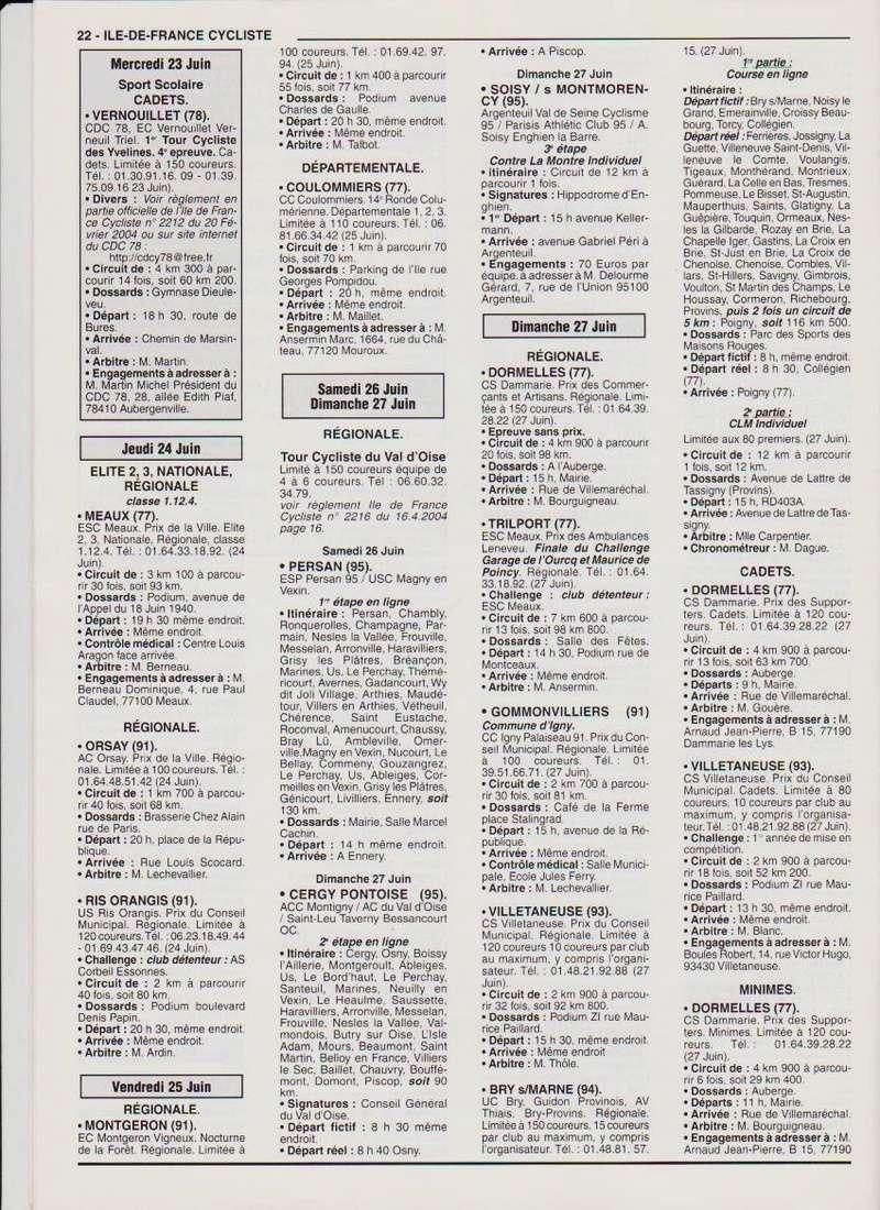 Coureurs et Clubs de janvier 2000 à juillet 2004 - Page 41 0_02213