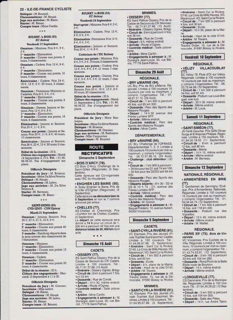 Coureurs et Clubs de janvier 2000 à juillet 2004 - Page 43 0_02214