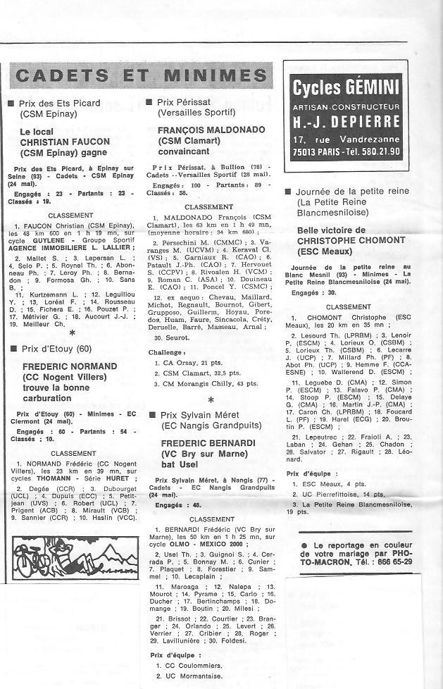 Annonce: Coureurs et Clubs de juin 1979 à juin 1981 - Page 38 0_02223