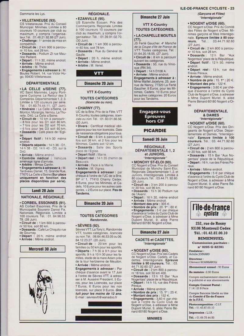 Coureurs et Clubs de janvier 2000 à juillet 2004 - Page 41 0_02313
