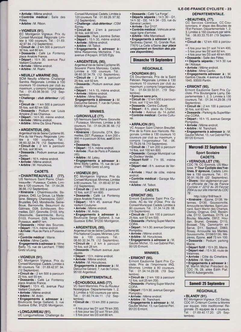Coureurs et Clubs de janvier 2000 à juillet 2004 - Page 43 0_02314