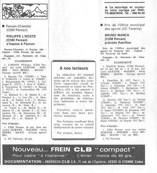 Annonce: Coureurs et Clubs de juin 1979 à juin 1981 - Page 38 0_02321
