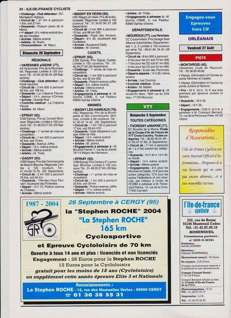 Coureurs et Clubs de janvier 2000 à juillet 2004 - Page 43 0_02414