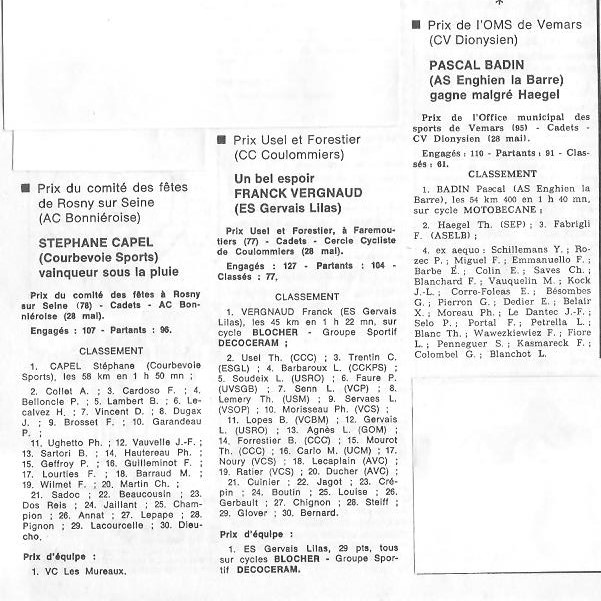 Annonce: Coureurs et Clubs de juin 1979 à juin 1981 - Page 38 0_02520