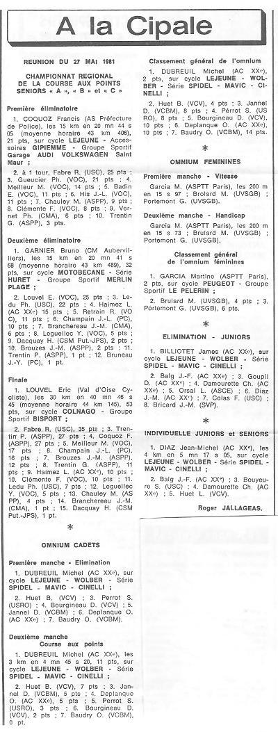 Annonce: Coureurs et Clubs de juin 1979 à juin 1981 - Page 38 0_02915